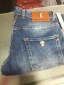 Jeans Pant