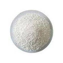 Thiourea Powder, Packaging Type: Bag, Packaging Size: 25