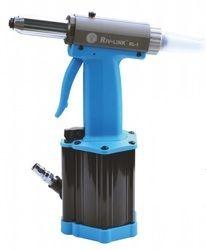 Pneumatic Hydraulic Rivet Tools