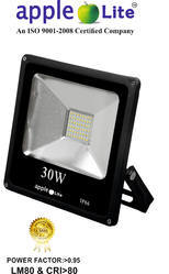 30 Watt LED Floodlight