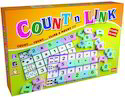 Count N Link Game Educational Intellectual Kids Game