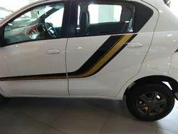 Luxury Car In Kanpur लग ज र क र क नप र Uttar