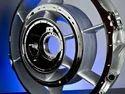 Machining Steel Components