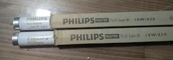 Philips TLD 18w/830 Warm White