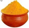 100% Pure Haldi Powder