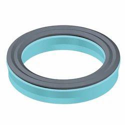 Hydraulic Piston U Cup Seal