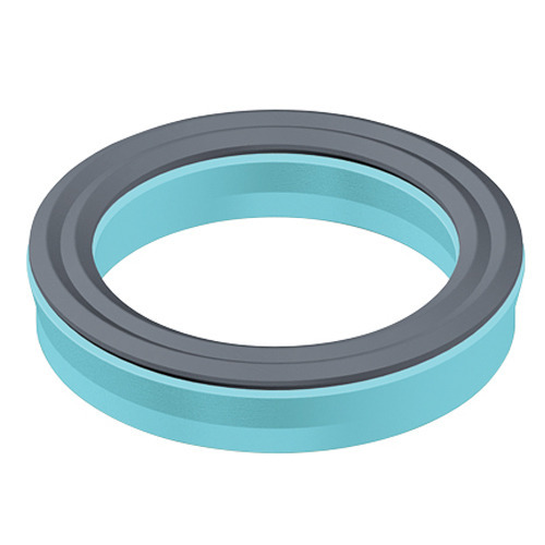 Hydraulic Piston U Cup Seal