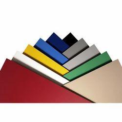 Lightweight PVC Board