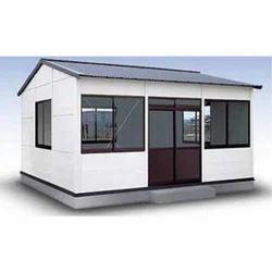 Bon Prefabricated Office