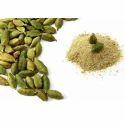 Cardamom Powder Flavor, Pack Size: 5 Kg, 10 Kg And 25 Kg