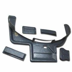 Automobile Component Parts