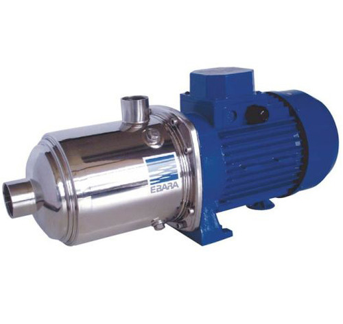 Centifugal Pump - Water Centrifugal Pump Wholesale Distributor from