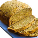 Oats Bread