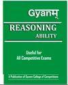 Reasoning Ability Books