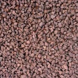 Granite Chips & Silica