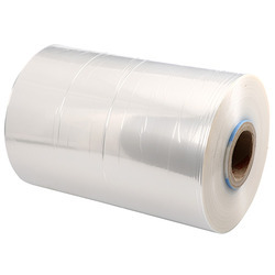 BP Wrapping Film
