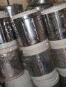 Refurnished Top Load Drum