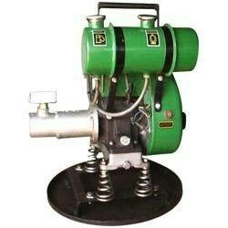 Greaves 1.5 HP Vibrator Engine