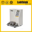 Rub Tester for Printing Inks And Coatings