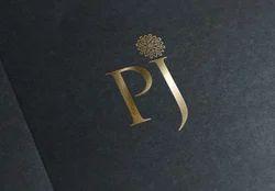 2D Professional Logo Designing Service