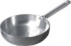 Hard Coating Aluminium Fry Pan