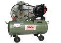 Tank Compressor