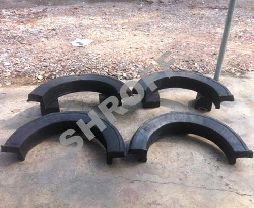 Rubber Lining - Rubber Repair Compound Manufacturer from