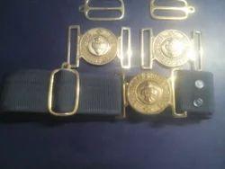 Scouts Belts