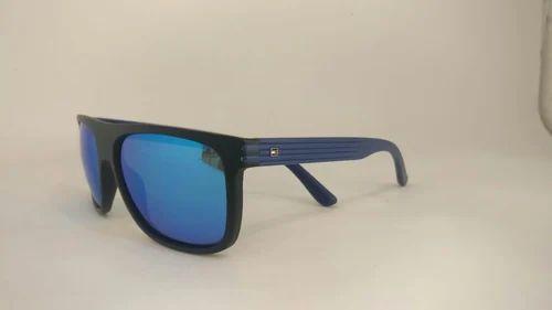 Castle Replics, Fort Kochi, Kochi - Retailer of Sunglasses Frames ...