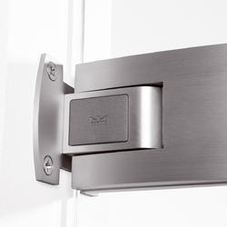Dorma Tensor Double-Action Door Hinge