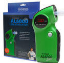 Breath Alcohol Detector ALCO SCAN-6000