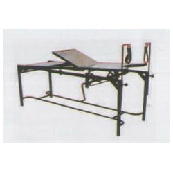New Design Obstetric Labour Table