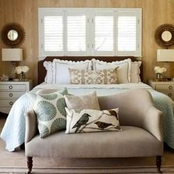 Bedroom Sofa - Suppliers & Manufacturers in India