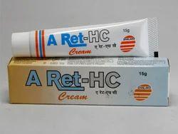 A-Ret HC