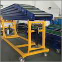 Mechanical Conveyors