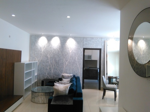 Specialist In Home Interior Design