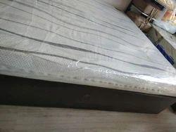 Bed Mattress In Jodhpur पलंग के गद्दे जोधपुर Rajasthan