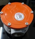 LPG Filter