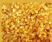 Maize Dalia