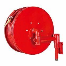 Hose Reel Drum in Delhi   Suppliers, Dealers & Retailers of Fire Hose