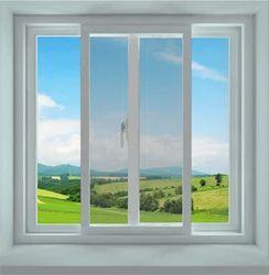 aluminium sliding window in bengaluru karnataka On aluminium window dealers