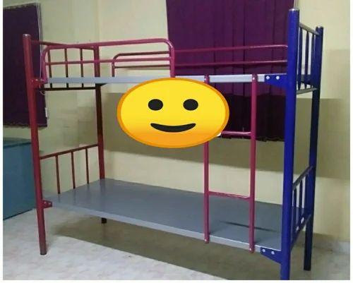 Hostel Cot Bed