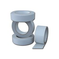 Double Coated Tissue Tapes