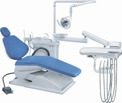 Dental Chairs in Kozhikode, Kerala | Electric Dental Chair ...