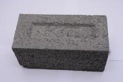 Customized Fly Ash Bricks