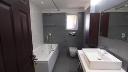 Interior Design Service For 2 BHK Flat