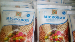 Micronutrient Fertilizer