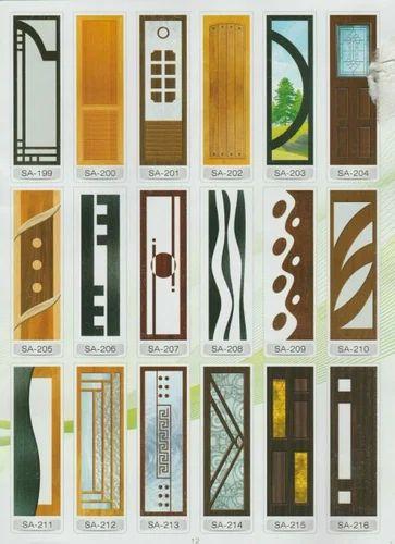 Peachy Digital Bathroom Door Download Free Architecture Designs Momecebritishbridgeorg