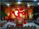 Temple Flower Decorators