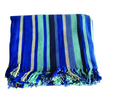 Kikoy Beach Wear Towel